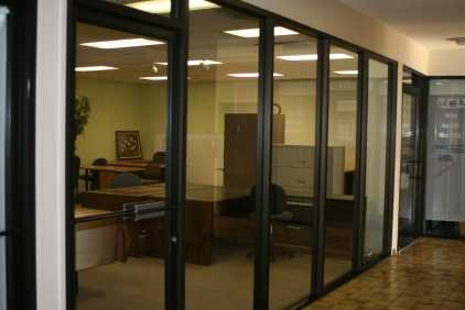 1216 Third Street Atwater Photos of Office for Rent